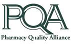 partner-pqa2